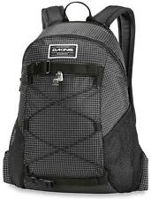 DaKine Wonder 15L Backpack - Rincon - New