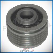 PULEGGIA Bosch generatore//ALTERNATORE f00m061029 per FORD SEAT VW