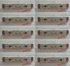 10*Genuine PIONEER CROSSFADER DCV1006 for DJM900 DJM3000 5000 svm-1000,DCV 1006