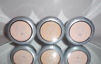 Loreal True Match Super Blendable Face Powder Pressed 0.33oz YOU CHOOSE