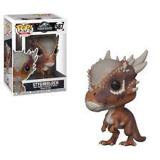 FUNKO: POP! Movies: Jurassic World: Fallen Kingdom (Stygimoloch) [POPS]