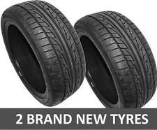 2 2154517 Nankang 215 45 17 215/45 17 Winter NEW Car Tyres Snow - 2 x2 Two XL