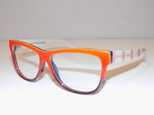 MONTATURA PER OCCHIALI  MARC BY MARC JACOBS New Frame for eyeglasses Outlet -40%