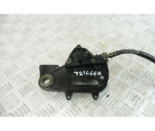 Bremspumpe//cylindre de frein avec Handbremshebel Avant OEM pour Generic Trigger