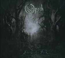 Blackwater Park: Legacy Edition, Opeth, Good