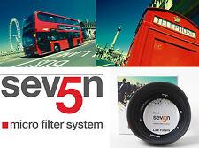 Lee Filters Sev5n Seven5 RF75 HOOD