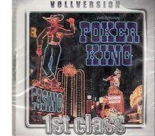 (pc) de póquer King-productos nuevos!