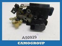 Lock Rear Right Rear Lock Cra For FIAT Brava 1995 2001 C2410/2