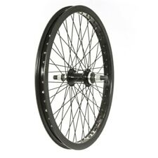 » DiamondBack Rear BMX Wheel, 14mm Axle, ALEX Y22 Rim, 48 Hole, Black, Flip-Flop