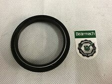Bearmach Land Rover Discovery 1 Outer Hub Oil Seal BR3233 / FRC8222