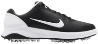 New Men's  Wide - Nike Infinity G Golf Shoes CT0535-001 Black / White