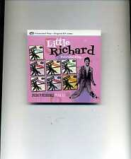 LITTLE RICHARD - EXTENDED PLAY - NEW CD!!