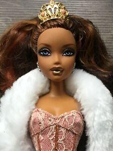 2006 My Scene Barbie Fab Faces Fashion & Shoes.