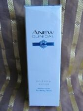 Anew Clinical Defend And Repair Antioxidant Purifying Mask 50ml NEW SEALED
