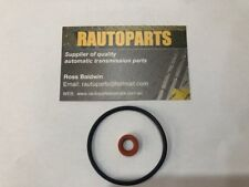 ross,s automatic transmission parts | eBay Stores