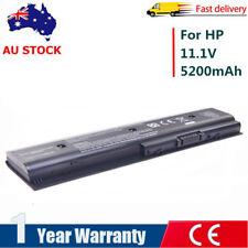 Replacement Battery For HP Pavilion Envy M6 dv4 dv6 dv7 671567-421 671567-831