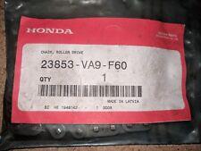 HONDA ROULEAU chaîne d'entraînement 23853-va9-f60