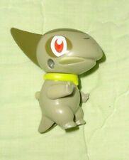 McDonalds Happy Meal Toy*Pokemon*Axew*Figure