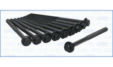Cylinder Head Bolt Set SAAB 9-5 TURBO4 16V 2.0 220 A20NFT (1/2011-)