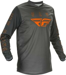 Fly Racing F-16 Motocross Jersey Adult & Youth Sizes MX/ATV/BMX Riding Shirt '21