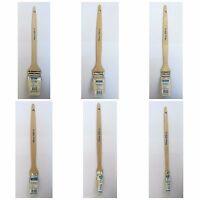 Boldrini pennello universale x smalti vernici idropitture art. 18 manico lungo