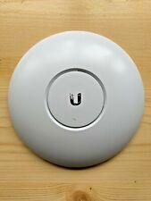 Ubiquiti Networks UAP-AC-PRO Wireless Access Point