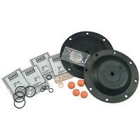 Aro 637309-Gg Pump Repair Kit