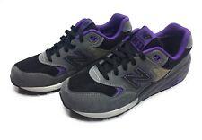 New Balance 580 Limited Edition Wild Survivor Collection Shoes Mens 8 RevLite