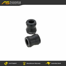 Mackay RBK1178 Shock Absorber Bush Rear