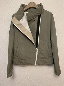 BRUNELLO CUCINELLI Women's  jacket BNWT