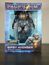 "Diamond Select Pacific Rim: Uprising Gipsy Avenger 8"" Action Figure 2019 NEW"