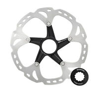 Shimano Deore XT SM-RT81 - Ice-Tec Brake Disc Rotor - Centre-Lock