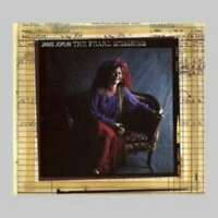 The Pearl Sessions - Joplin Janis 2 CD Set Sealed ! New !