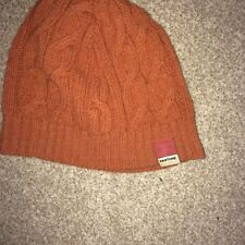 Barbour women's wool hat (New without Tags)