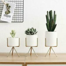 Round Garden Corner Planters Boxes For Sale Ebay