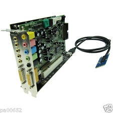Mini PCIe to 2 PCI 32bit slot Expansion Card Mini PCIe to PCI Sound Network Card