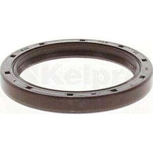 Kelpro Oil Seal 98192 fits Nissan X-Trail 2.5 4x4 (T30), 2.5 4x4 (T31)
