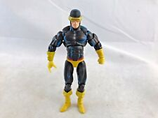 X-Men Cyclops - Greatest Battles - Marvel Universe Loose 3.75 Figure