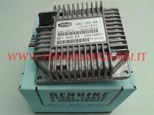 CM078601 DISPOSITIVO ACCENSIONE ELETTRONICA BEVERLY  EURO 3 500cc ORIGINALE PIAG
