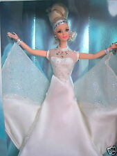 POUPEE BARBIE STARLIGHT DANCE 1996 COLLECTOR EDITION  CLASSIQUE COLLECTION