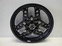 Vorderradfelge Vorderrad Rad Felge Front Wheel 2,50x16 Honda VF 500 F PC12 84-87
