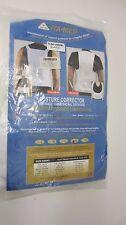 Ita Med Back Brace Posture Corrector - Men's Fit -Extra Large TLSO-250 L0627