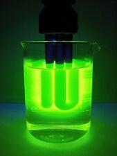Fluorescein powder, fluorescent dye (Sodium salt, Uranine) 400g