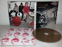 CD DURAN DURAN - POP TRASH - 0110942HWR