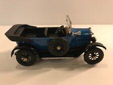 """""""RIO""""  #3. Fiat 501 1919-1926. Brand New in O/B !!!"""
