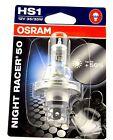 OSRAM HS1 Nightracer nuit RACER MOTO +50% 1 pièce 64185nr5 PROPOSER