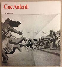 GAE AULENTI - ELECTA - MILANO - 1979 [MV332]