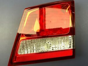Fiat Freemont JF Right Hand Tail Light On Tail Gate (2011-2016)