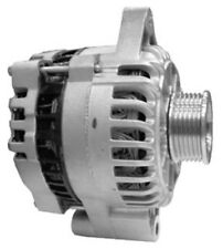 Alternator Nastra 7788 fits 99-00 Ford Windstar 3.0L-V6