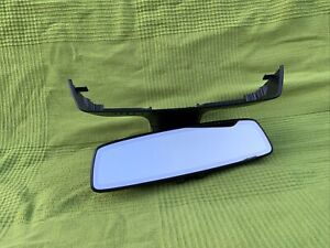 Bmw G30 G31 G11 G12 G32  Rear View Mirror EC/LED Dimming Interior Mirror 6822492